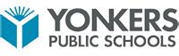Yonkers Public Schools Logo