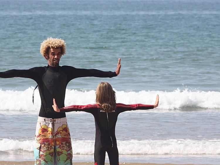 Morocco Family Adventure: Marrakech, Trek & Surf