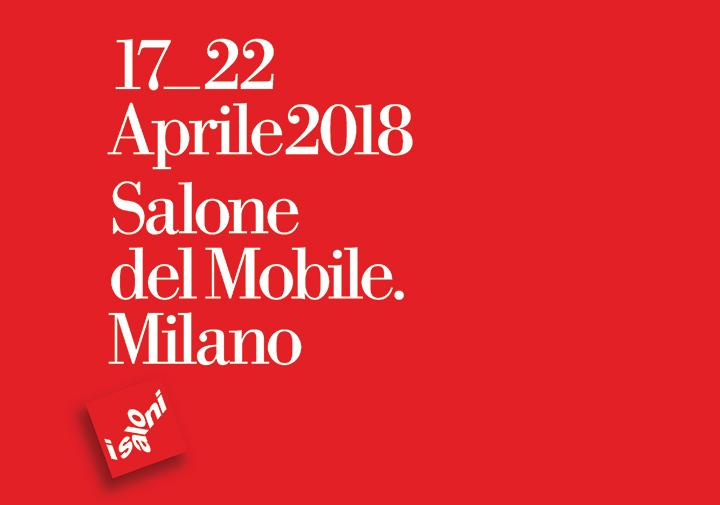 Salone.del.Mobile.Milano