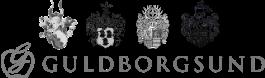 Guldborgsund logo