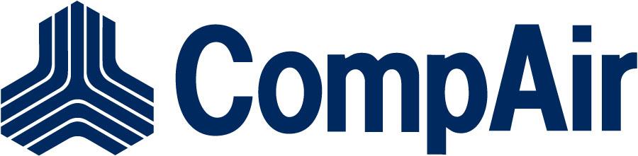 CompAir Australia