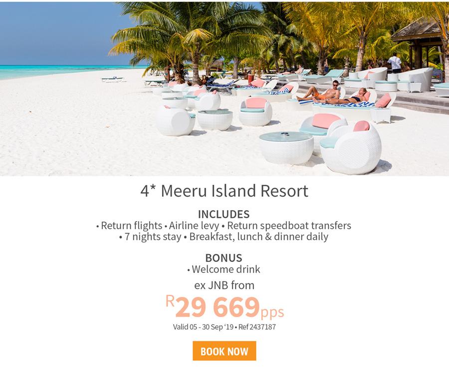 13392_TH-Maldives-Mailer_03.jpg