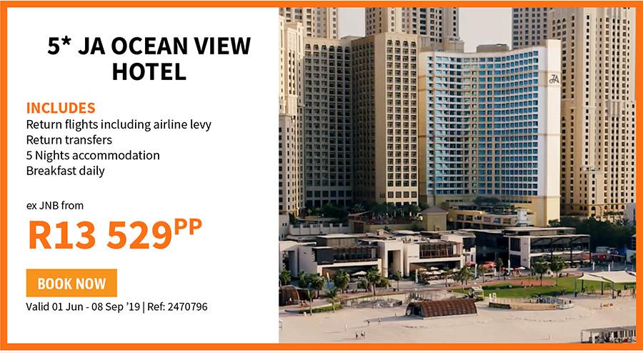 13496_Dubai-Mailer-JHB_04.jpg