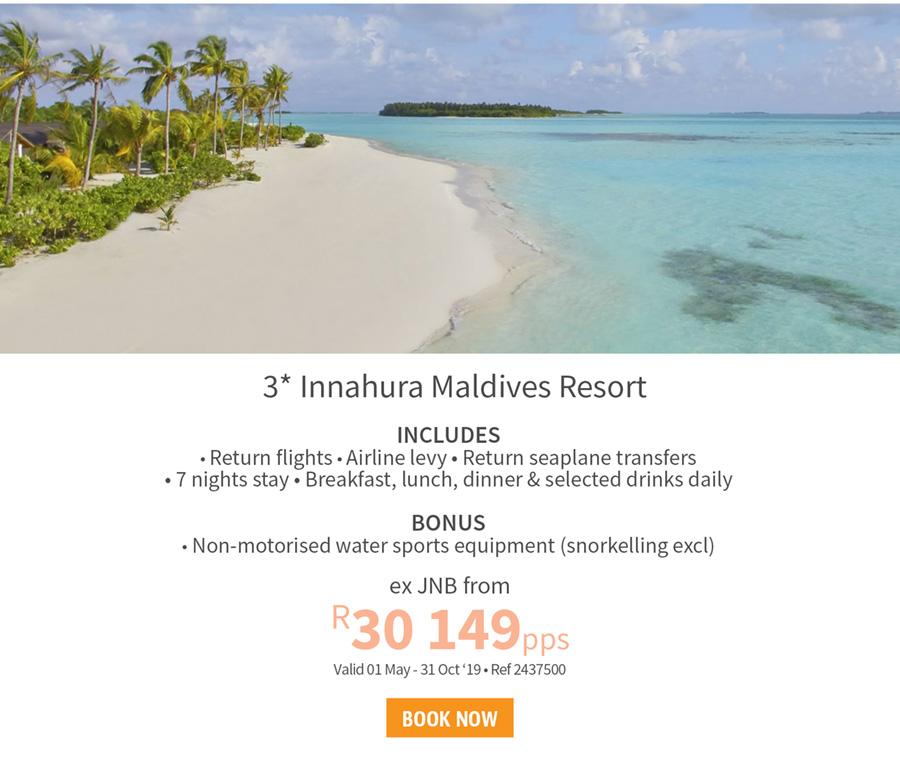 13392_TH-Maldives-Mailer_04.jpg