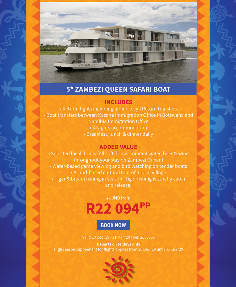 14217_TH-Zambezi-Queen-Collection_04.jpg