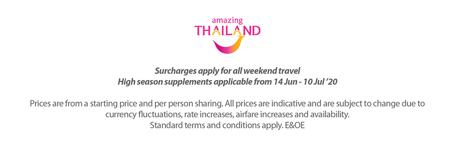 14247_TH-Thailand-Mailer_09.jpg