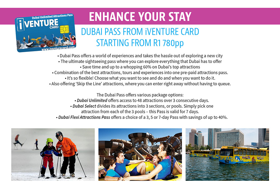 13496_Dubai-Mailer-JHB_07.jpg