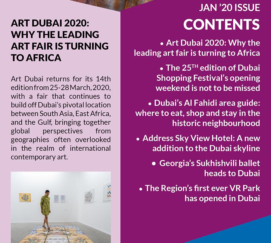 14284_Dubai-January-Newsletter_02.jpg