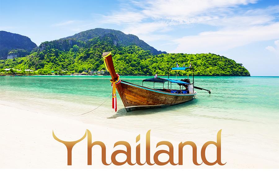 14247_TH-Thailand-Mailer_02.jpg