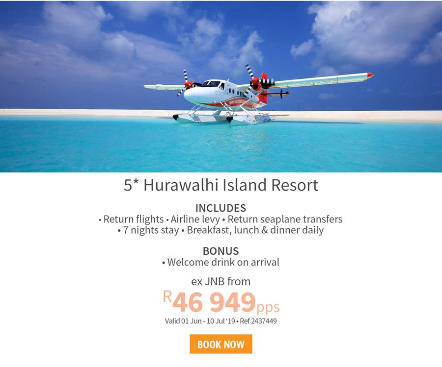 13392_TH-Maldives-Mailer_06.jpg
