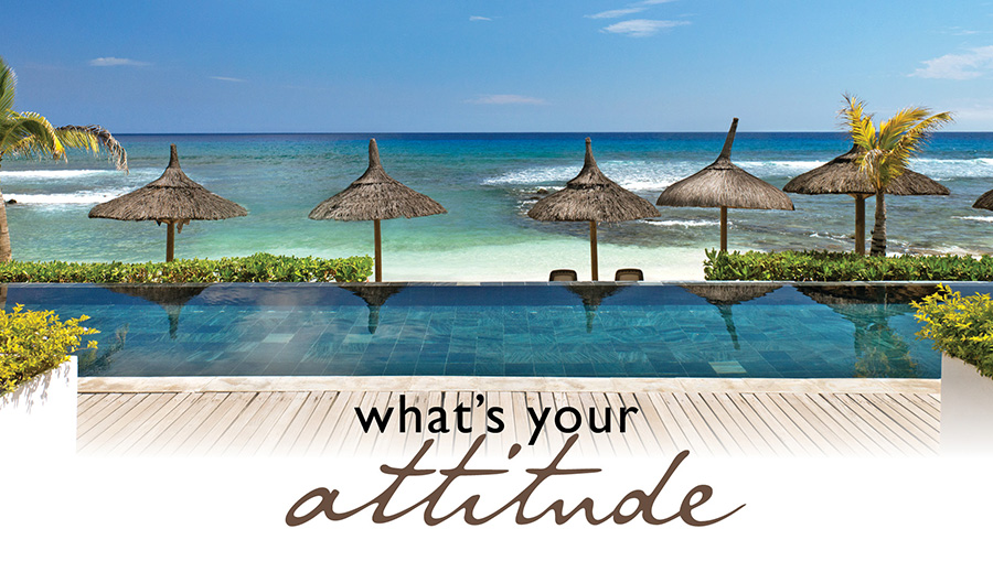13672_Attitude-Mauritius-Mailer-CPT_02.jpg