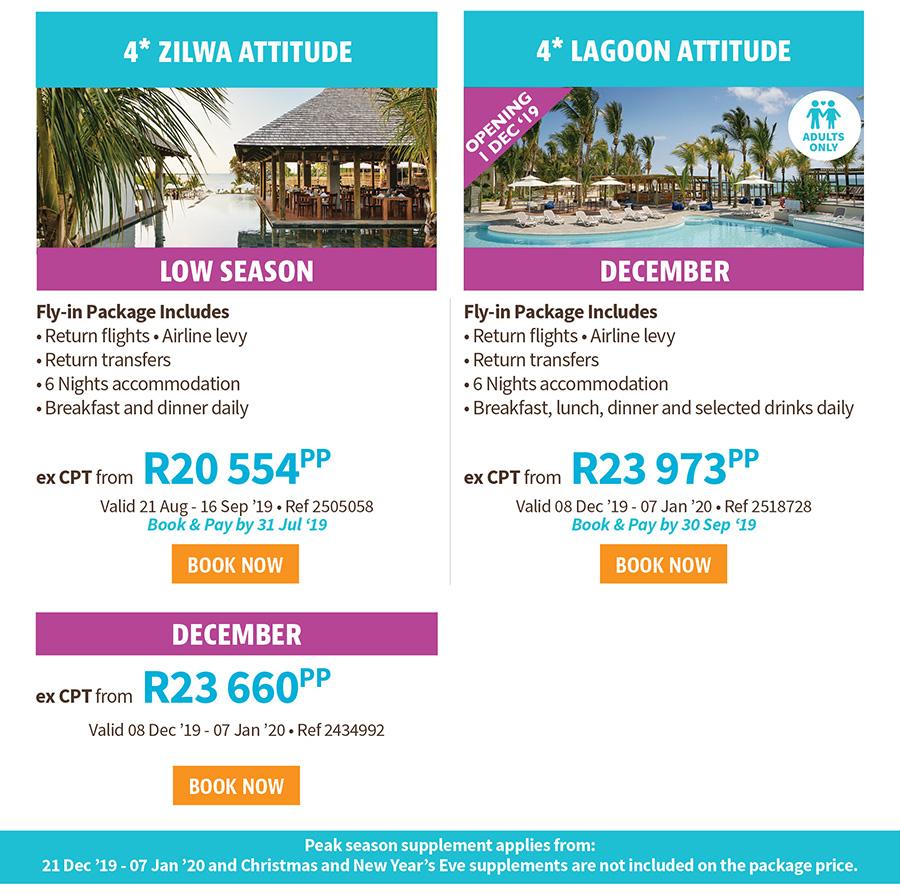 13672_Attitude-Mauritius-Mailer-CPT_06.jpg