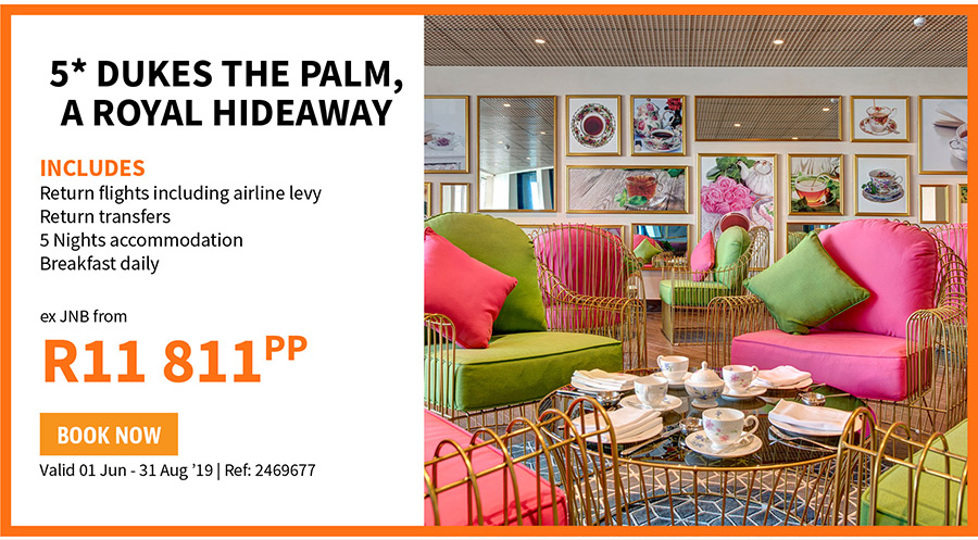 13496_Dubai-Mailer-JHB_02.jpg