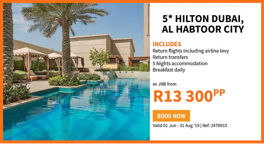 13496_Dubai-Mailer-JHB_03.jpg