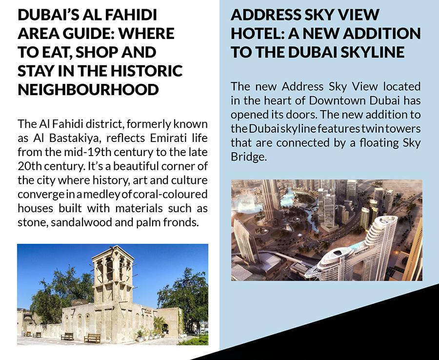 14284_Dubai-January-Newsletter_04.jpg