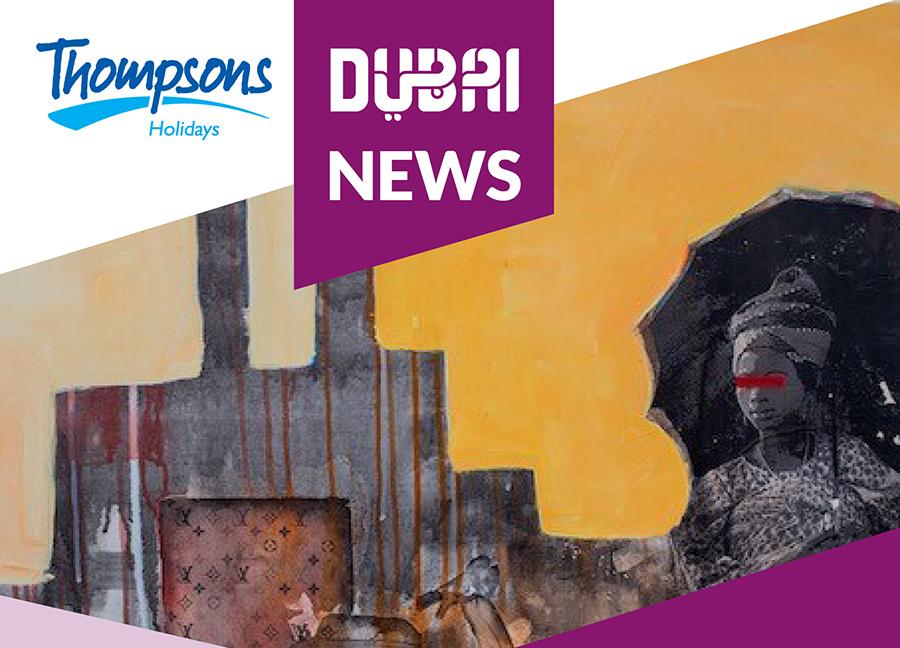 14284_Dubai-January-Newsletter_01.jpg