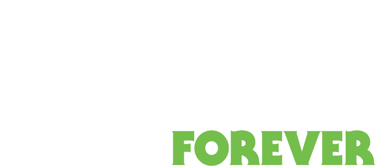 FSC Forest Stewardship Council® · Homepage