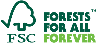 Homepage | Forest Stewardship Council (FSC) Italia