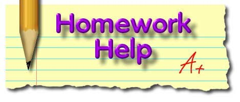 Homework Help at Accel Learning