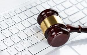 Obrigações de utilização de Certificado Digital