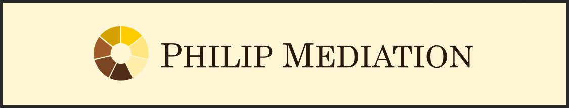 image: Philip Mediation banner