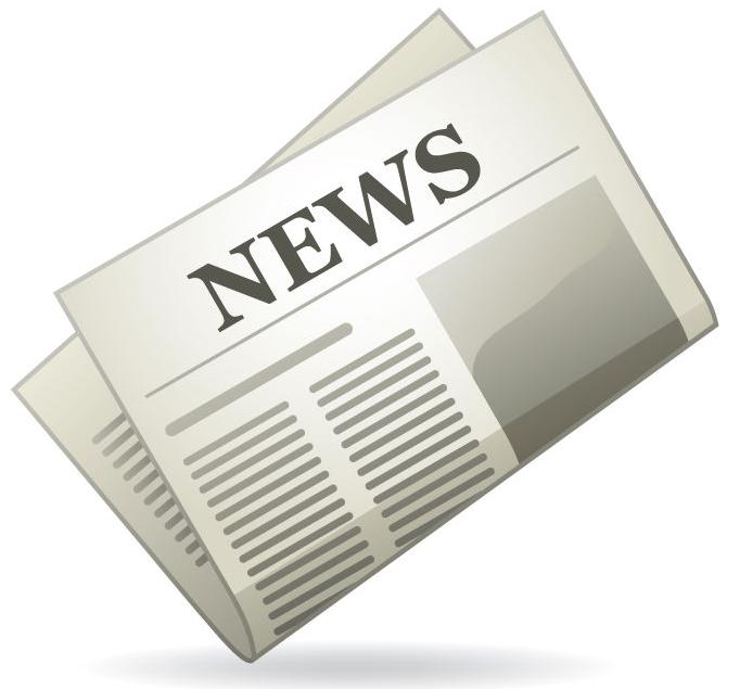 image: News