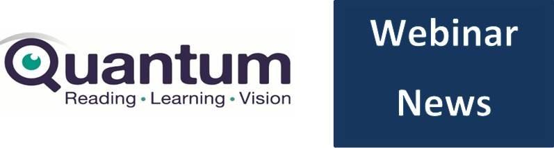 Webinar News- Logo