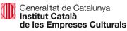 Amb el suport de : Generalitat de Catalunya