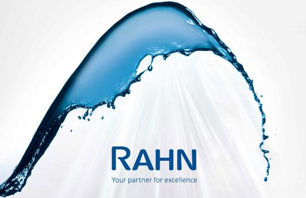 Rahn Energy Curing