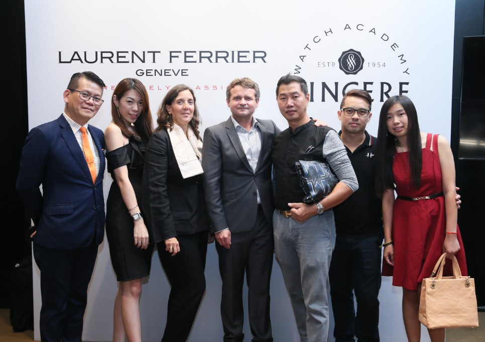 d36c6ddd-dd85-4983-86b0-4632e2f799ee Laurent Ferrier's first time in Malaysia