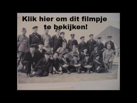 Ameland tijdens de Tweede Wereldoorlog by Amelander historie