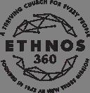 Ethnos360 Logo 2tags black.png