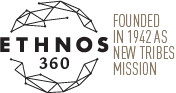 https://ethnos360.org/logo/ethnos360-email-signature-2017-04-30.png