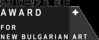 RUF Award Logo