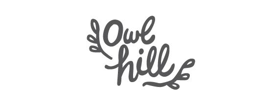 Owl Hill News