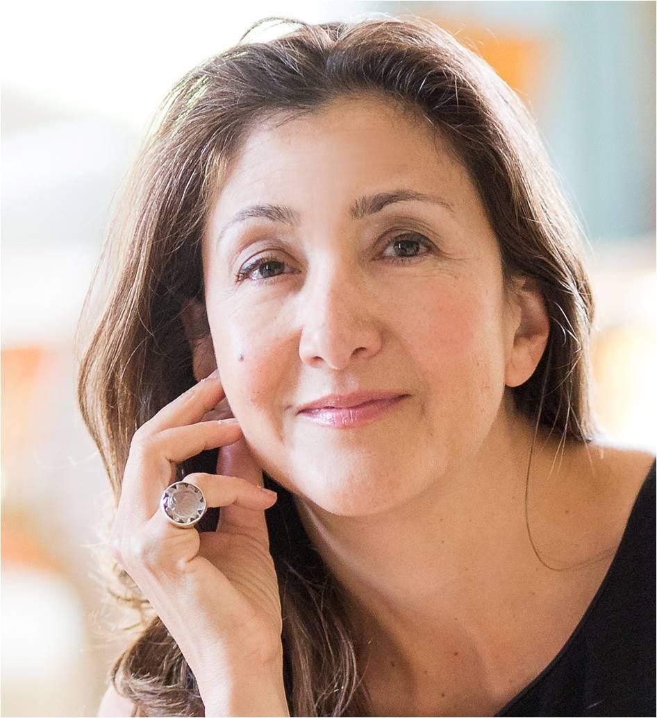 Diez años después de su liberación, Ingrid Betancourt llegará a la FILBo