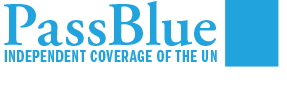 Passblue, Independent Coverage of the UN
