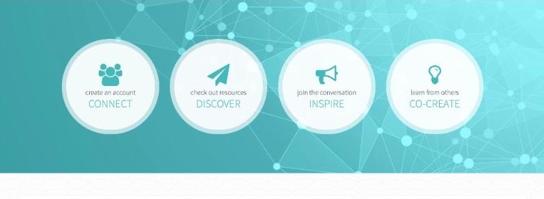 community.healthycampuses.ca