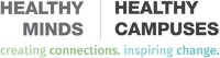 healthycampuses.ca
