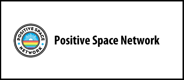 Positive Space Network