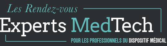 Les Rendez-vous Experts MedTech