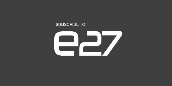 e27 >>