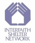 Interfaith Shelter Network Picture