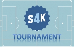 Kids Football Tournament