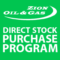 Direct Stock Purchase Program