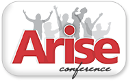 Arise Conference 2019 Speakers