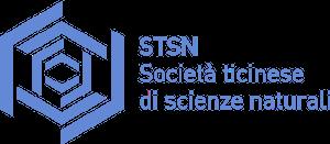Società ticinese di scienze naturali