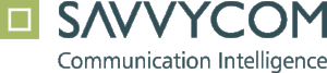Savvycom Software Outsourcing Companies
