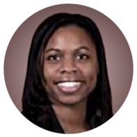 Dr. Kimberly White