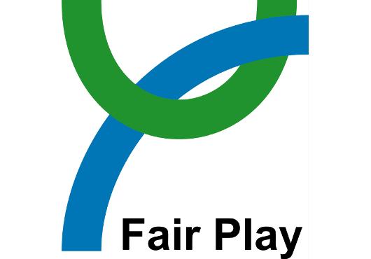 Fair Play Preis des Deutschen Sports